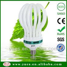 long life span energy saving cfl bulb with price cheap quality good