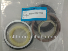 Replacement Kobelco SK50SR Excavator Repair Seal kits for Hydraulic Cylinder(Part no:PH01V00031R300)