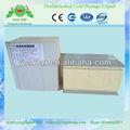 materiais de refrigeração