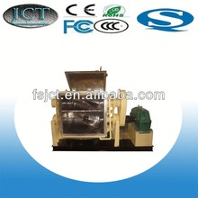 high quality and multi functional kneader making machine used for car inner tube NHZ-500L