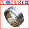ball joint bearing ge40es/universal joint cross bearing