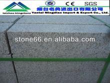 grey HOT SELLING granite $8/M2 granite swimming pool tile 2013