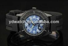 3 ATM water resistant watch original designer watches