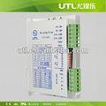 2utl560 tablet pc a13 controlador de pantalla táctil
