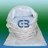 filter bag for vacuum cleaner vacuum bag