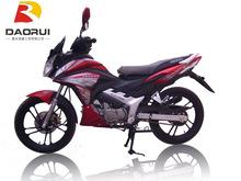 new motorcycle 200cc mini ladies motorcycle china