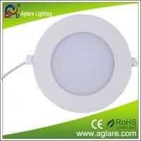 Newly LED Panel Light LED Ceiling Panel 5730SMD Wholesale Dropship Aluminum Housing wall decorative panel