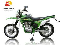 super power dirt bike 200cc for sale cheap