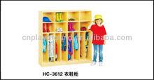 (HC-3612)CHILDHOOD DREAM!!HIGH QUALITY WOODEN KIDS BEDROOM FURNITURE SETS