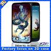 2015 unlocked case for samsung s4,flip case for samsung galaxy s4