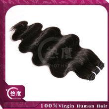 cheap loose natural Brazilian 100% virgin hair companies looking for distributors