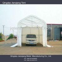 JQA1339H boat storage tent