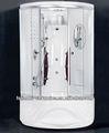 ห้องอาบน้ำฝักบัวห้องโดยสาร