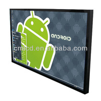 32inch tablet pc android 4.2 os