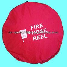 fire hose cover