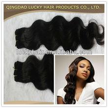 Ali express,cheap body wave brazilian virgin hair wefts factory direct sale