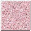 Pink Quartz Stone Countertop/ Man-made Stone Kitchen Countertop/Faux Stone Countertop