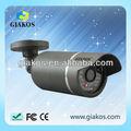 marca novos tipos de impermeável câmera de cctv na china