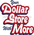 yiwu elemento de un dólar