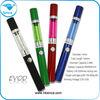 2013 best vaporizer e-cigarette evod,original factory