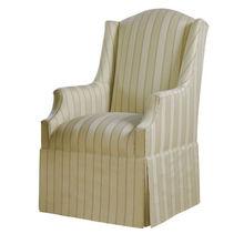 Lobby Furniture in Hotel Armrest Fabric Sofa