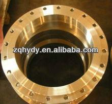 a & a manufacturer SS304,SS304L,SS316,SS316L ASTM/ANSI Flange