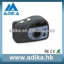 High Quality Best Price Full HD Smart Mini Digital Camera ADK1175