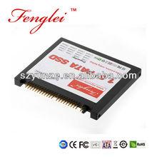1.8 PATA SSD 128GB for Desktop,Laptop,MID
