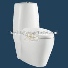 2013 chaozhou bathroom modern desing executive toilets