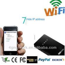 adsl wireless router modem 3g