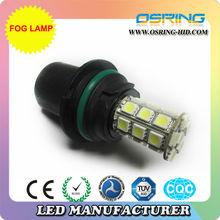 hot sale ! osring high power auto 9007 led bulb auto led amber bulb auto led bulbs resistor