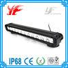 IP68 waterproof 20 inch 120W led light bar