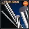 high quality 310s stainless steel bar price in stock