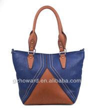 American new style lady handbag from China bag