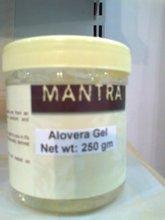Mantra Aloe Vera Gel