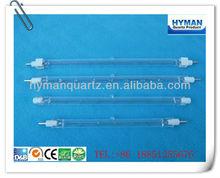Iodo lâmpada de tungstênio