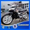 SX110-12C Exclusive 125CC Racing Cub Motorcycle
