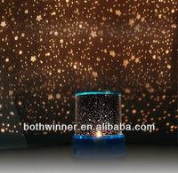 projector star lights for kids