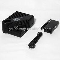 Smart Charger for Bosch Power Tool 7.2V,9.6V,12V,14.4V,18V,24V NiCd,NiMh Battery