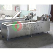good price and high quality broccoli blanching machine QX-32