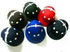 Geoffrey | Polo and Riding Helmet | Red, Green, Navy, Black, Red, Brown, Blue.