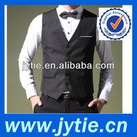 2015 New Autumn Man Vest