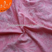 180 jacquard knitting patterns fabric nylon underwear
