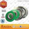 Spiral Wood Gasket, Flexible Graphite Filler Spiral Wound Gasket, ASME B16.20 Spiral Wound Gasket