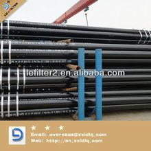 VAM N80-1 oil casing pipe (manufacturer)