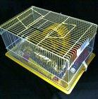 Hamster Starter Kit Delux