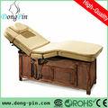 ultra leggero lettino da massaggio massaggio oakwork tavolo