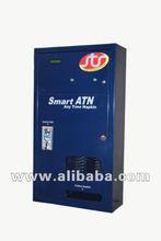 Sanitary Towel Dispenser ATN 30