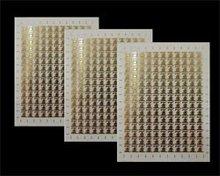 Ceramic Substrates (DPC) AlN
