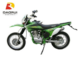 cool sport motorcycle China 250CC off road motorcycle for sale